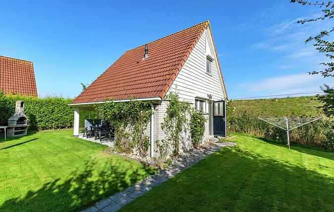 Holiday home mh33878