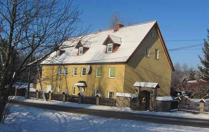 Sommerhus mh32611