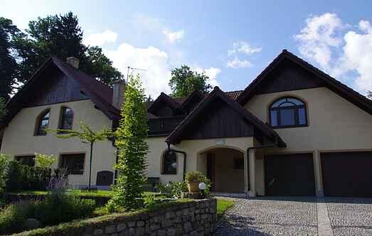 Sommerhus mh32613