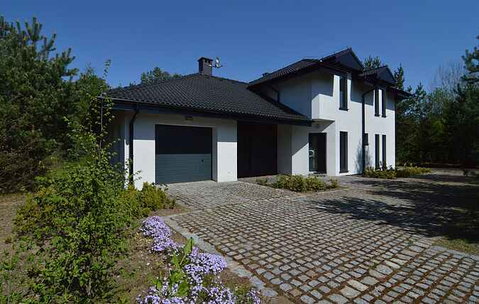 Villa mh32615