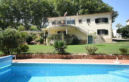 Villa mh48488