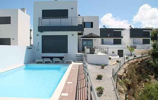 Villa mh32656