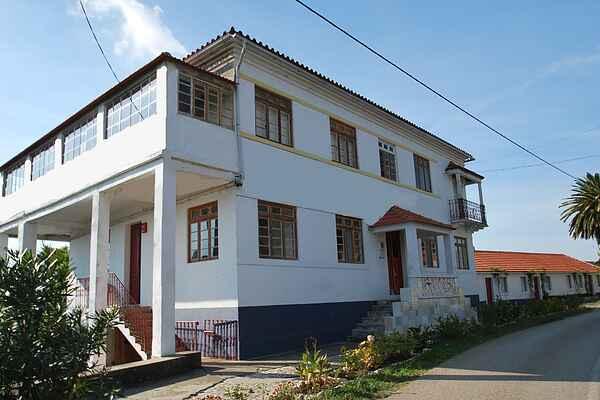 Apartment in Pedrogão
