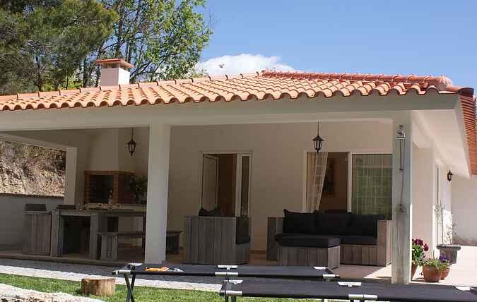 Casa vacanze mh32687