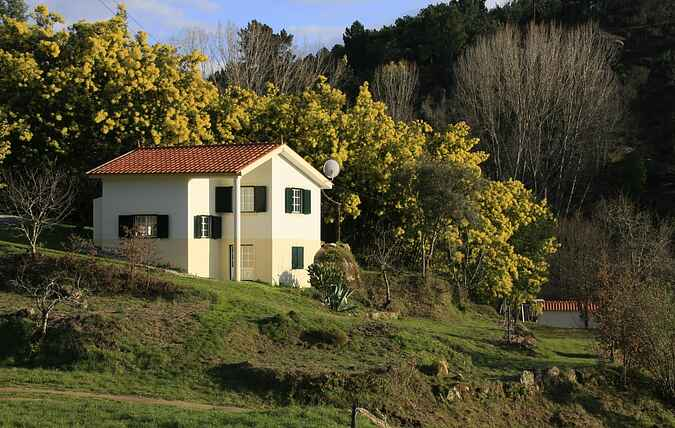 Cortijo mh32688
