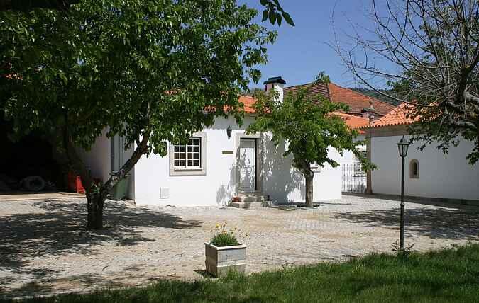 Cottage mh32728