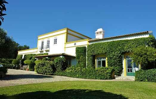Villa mh32761