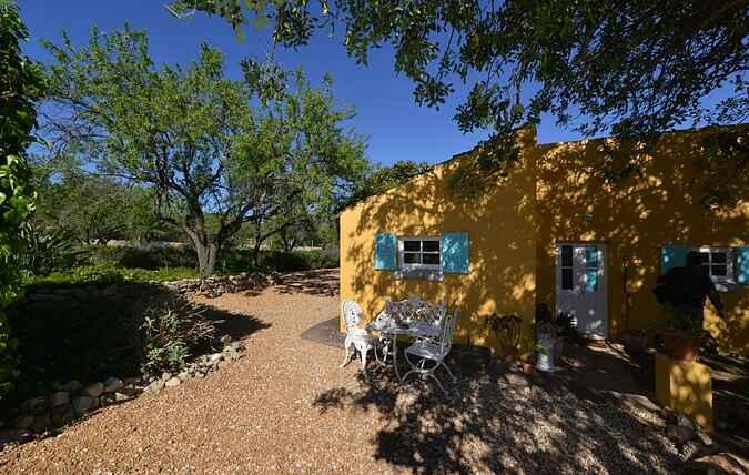Cottage mh41345