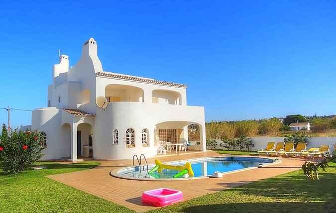 Villa mh32806