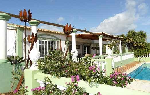 Villa mh32831