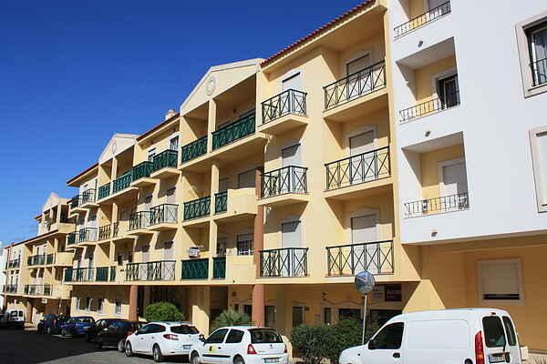 Apartment in Lagos