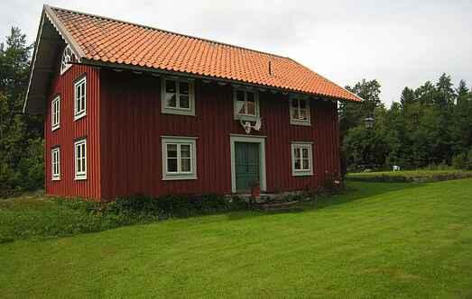 Sommerhus mh32878