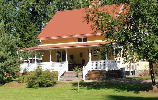Holiday home mh32887