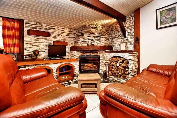 Cottage in Wibrin