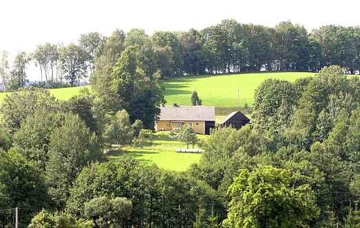 Sommerhus mh20994