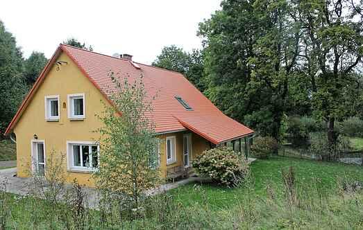 Sommerhus mh20996