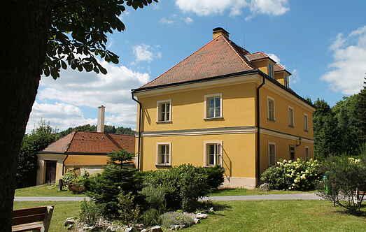 Sommerhus mh20997