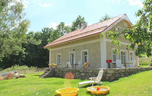 Holiday home mh45052