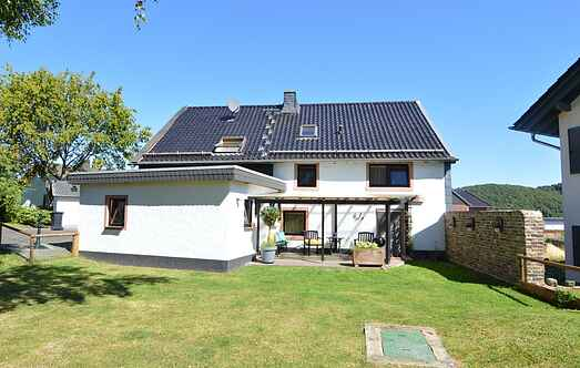 Holiday home mh48709