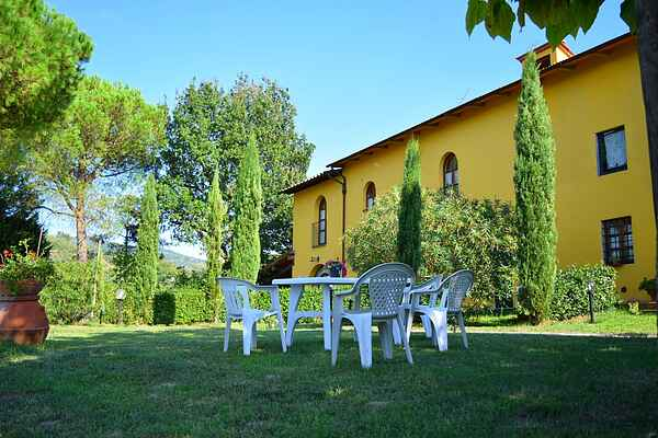 Holiday home in Vinci
