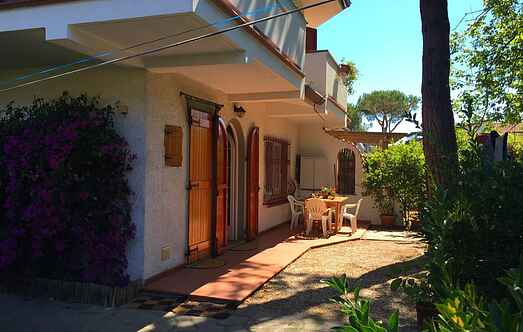 Holiday home mh48894