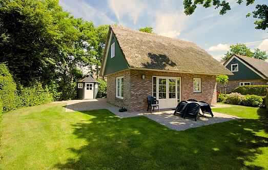 Holiday home mh30823