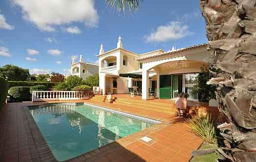 Villa mh36497