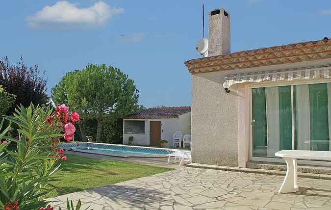 Villa mh35294