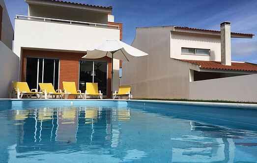 Villa mh49144