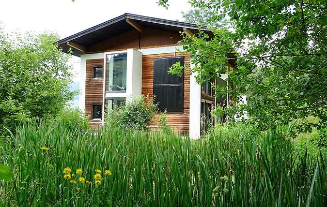 Holiday home mh49571