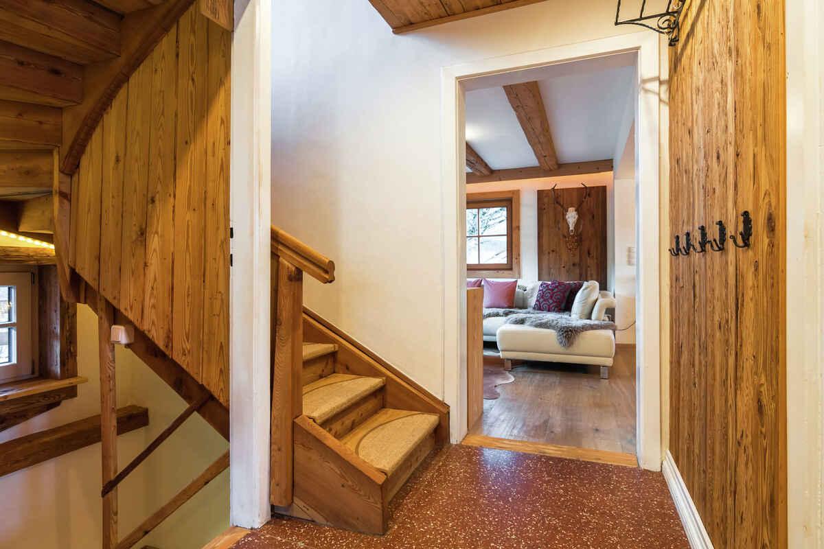 landhaus in ellmau sterreich. Black Bedroom Furniture Sets. Home Design Ideas