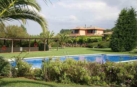 Villa mh34787