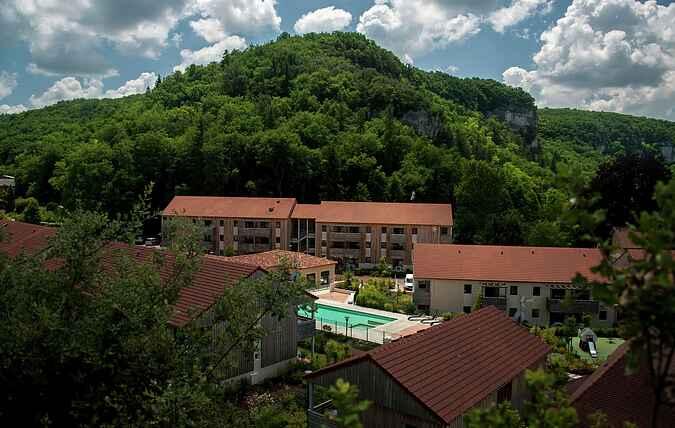 Appartamento mh49606