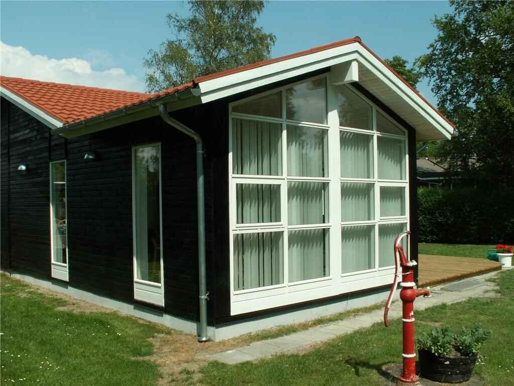 ferienhaus in str by ladeplads d nemark. Black Bedroom Furniture Sets. Home Design Ideas