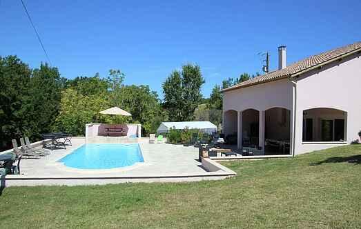 Villa mh49705