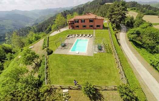 Villa mh48565