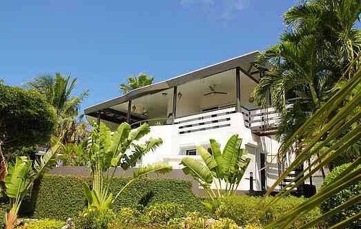 Villa mh44535