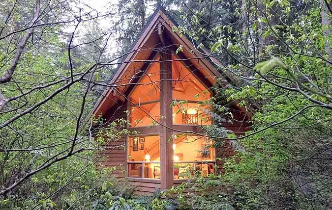 Cottage mh49842