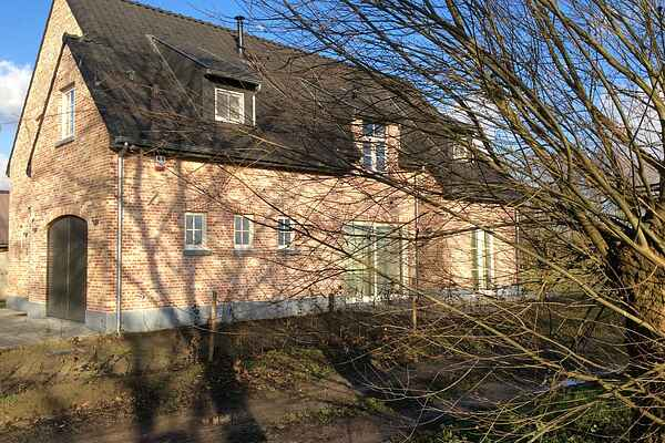 Holiday home in Sint - Amands