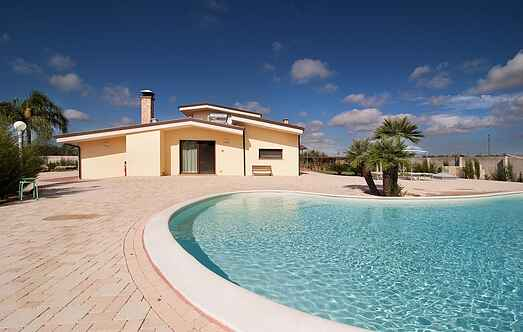 Holiday home mh49929