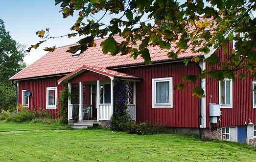 Sommerhus mh10507