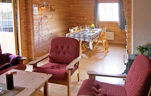 Holiday home mh11553