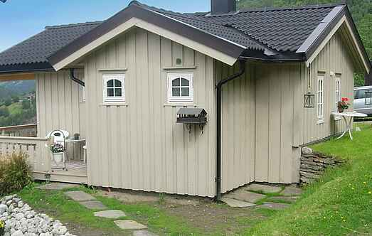 Holiday home mh6532