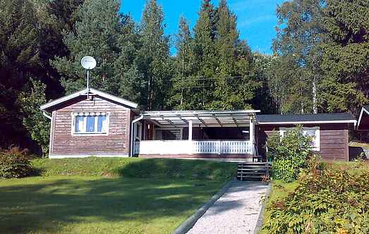 Holiday home mh6885