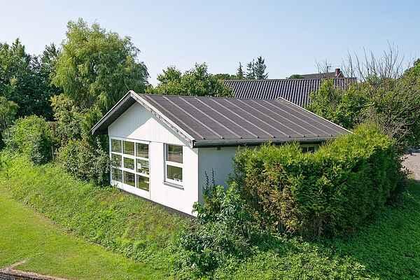 Maison de vacances à Allinge-Sandvig