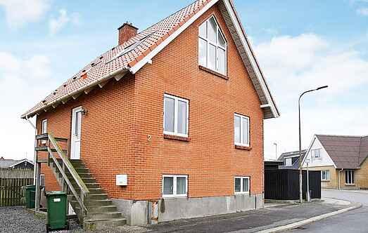 Ferienhaus mh37597