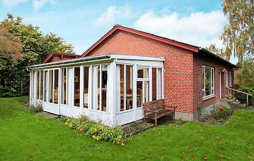 Holiday home mh8671