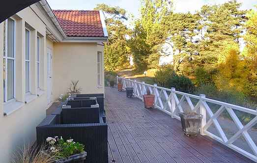 Holiday home mh41871