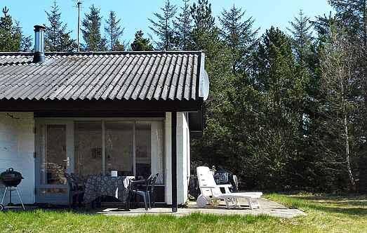 Sommerhus mh13985