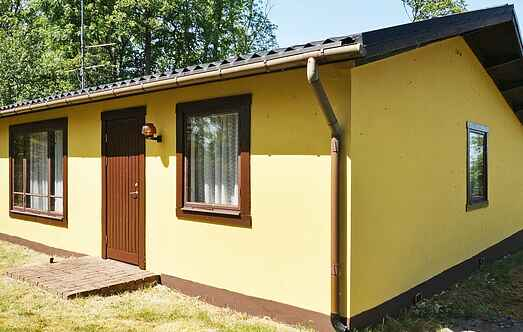 Holiday home mh45301